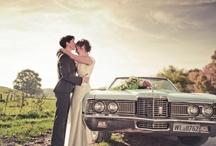 Wedding / by Alicia Avery