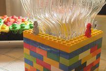 Party - Lego