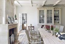 Brunel Manor Tea Room / Redecorating Brunel Tea Room ... ideas