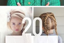 Hairstyles Ianeira