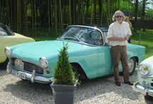 Simca / http://gomotors.com/Simca/