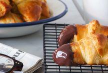 Otras recetas de Pemberley Cup & Cakes