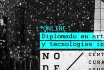 Artes digitales / Artes digitales