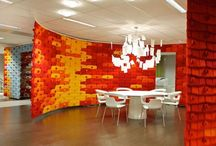 Pami   Projects   NRG / Follow us on www.facebook.com/PamiOfficeFurniture