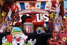 Magic dreams party's / Partyhttps://m.facebook.com/www.decoracionmagicdreams/