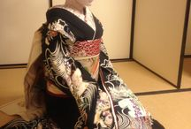 Maiko in Kyoto ---authentic only / Kyoto