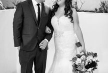 Weddings ; SLS Hotel Beverly Hills