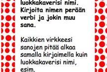 äikkä_kolkit