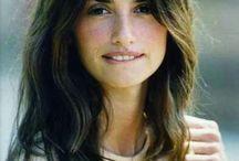 models brunettes