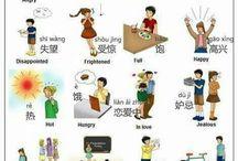huan ying guang lin