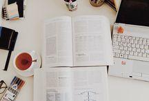 Study Motivationo