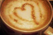 Latte Art - Berkcan Beniç