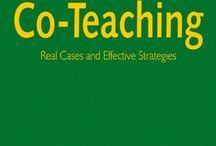 4th Grade Co-Teaching