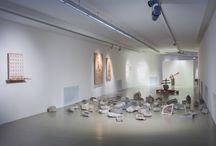 A je tu zas? Slovenský štát v súčasnom umení/Look What Is Back.The Slovak State in  Contemporary Art