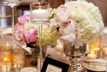 ozdoby wesele