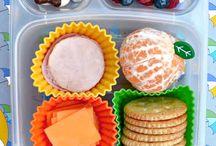 EasyLunchboxes Ideas / Lunchbox, bento