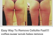 Celluliter