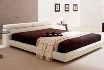 Bed Room Furniture Design