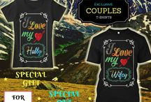 Couples Everywhere / Here Meets All Couples From Every Parst Of The World. If You Have Someone  You can Get This Couples T-Shirts   FOR WIFEY:https://teespring.com/i_love_my_husband_t-shirt#pid=370&cid=6531&sid=front    FOR HUBBY :https://teespring.com/i_love_my_wife_t-shirts#pid=2&cid=2397&sid=front