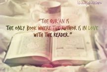 What says Quran Pak ?  Think about it