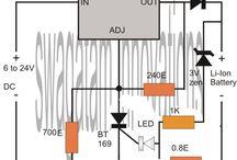 Electronice