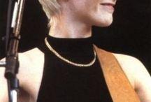 Dolores O'Riordan ❣