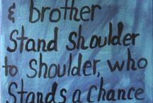 siblings quote