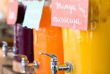 Festa das Cores (laranja)