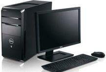 Jual beli komputer termurah di jawa tengah