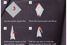 Designs pocket square