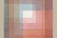 Paul Klee / Works