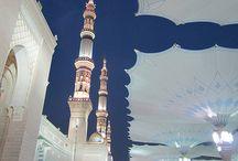 Al Haramain dan Islami