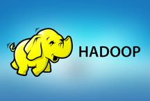Hadoop Training in Hyderabad / RS Trainings Providing Bigdata Hadoop Online Training by Real-time Experts +91 9052699906