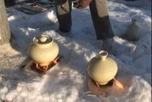 Video von Keramik