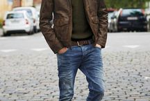 Mens fashion⊙°¤