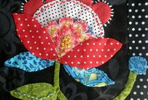 CRAFT-FABRIC tutorials / ALSO SEE CRAFTY INSPIRATION