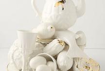 Wonderful finds / by Carolina Godoi