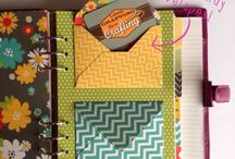 my filofax-inspirations