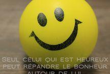 Citations / #Citations en français #frenchquote #quote
