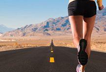 Sport / Ohne Bewegung rostet man und verliert jegliche Fitness