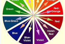 tablica kolorow
