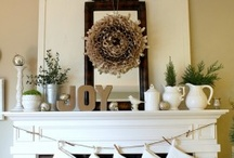 Decorative Domestics / by Choix