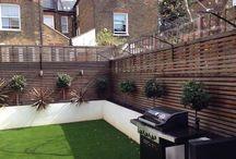 London Cat Fencing and Cat Enclosures