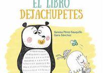 Novidades 9 a 11 anos infantil / Novidades da sala infantil da Biblioteca Pública de Ourense (BPOU)
