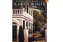 Favorite Books / late nights, good books, warm tea, nice dreams / by Jenn Tavoletti