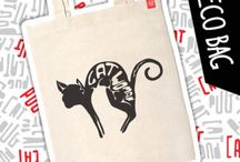 For Pets / Crafts and art from arround the world.