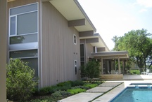 Window Systems / by Solar Innovations® Architectural Glazing Systems