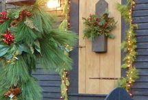 Christmas Ideas / by Connie Kelsch