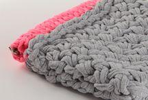 knitt bag