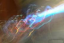 Spectrum / αυτό ... το κλικ ...